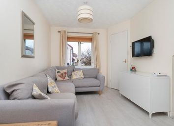 Thumbnail 2 bed end terrace house to rent in Gilberstoun Wynd, Edinburgh