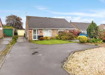 2 bed semi-detached bungalow for sale in Long Beach Road, Longwell Green, Bristol BS30