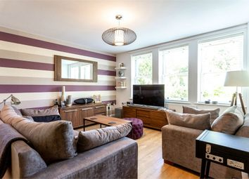 Thumbnail 1 bed flat for sale in Gray Court, Bridgeman Drive, Windsor, Berkshire