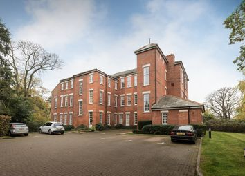 Thumbnail 2 bed flat to rent in Azalea Close, London Colney, St.Albans