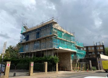 Thumbnail 1 bed flat for sale in East End Road, East Finchley, London