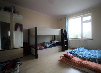 Thumbnail 4 bed detached house to rent in Monkton Road, Welling, Kent