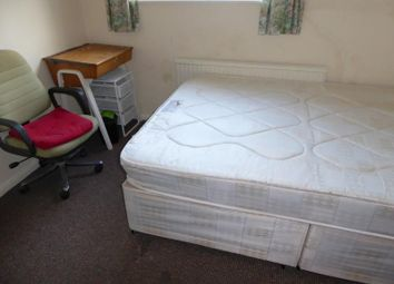 Thumbnail 1 bedroom property to rent in Borgard Road, London