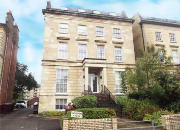 Thumbnail 2 bed maisonette to rent in Montpellier House, 165 Kings Road, Reading, Berkshire