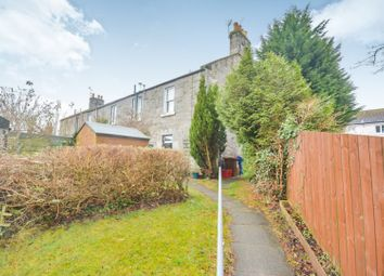 Thumbnail 1 bedroom flat for sale in Polton Road, Loanhead
