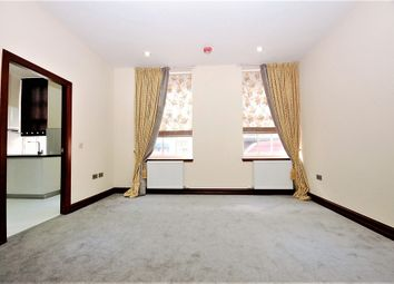 Thumbnail 1 bed flat for sale in George Street, Paisley