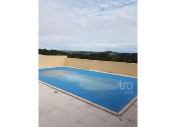 Thumbnail 4 bed cottage for sale in Vimeiro, Alcobaça, Leiria