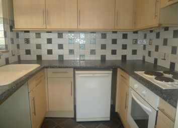 Thumbnail 2 bed flat to rent in Feltham Road, Ashford