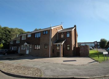 Thumbnail 4 bedroom semi-detached house for sale in Yew Tree Close, Lordswood, Kent