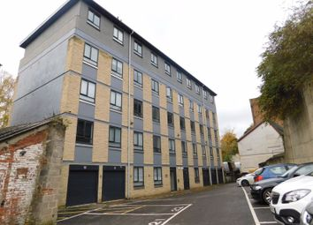 Thumbnail 1 bed flat to rent in Court Ash, Yeovil