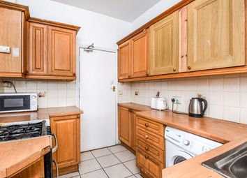 Thumbnail 4 bed terraced house for sale in Brigstock Road, Thornton Heath