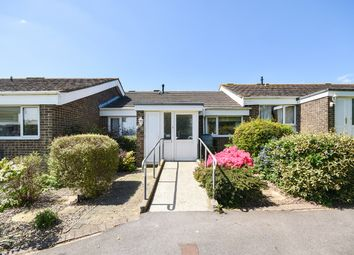 Thumbnail 2 bed bungalow for sale in Lynwood, Folkestone