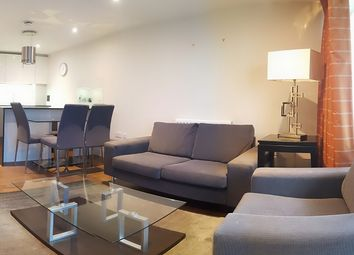 Thumbnail 2 bed property for sale in Crawford Building, 112 Whitechapel High Street, Aldgate, London, London.