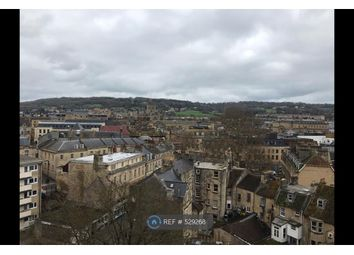 Thumbnail 3 bedroom flat to rent in Rosewell Ct, Bath