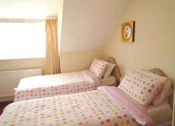 Thumbnail 7 bed property to rent in Caversham Road, Reading, Berkshire