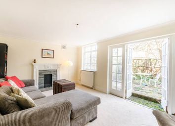 Thumbnail 3 bed property for sale in Palatine Road, Stoke Newington