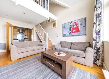 Thumbnail 3 bedroom flat to rent in Dorey House, High Street