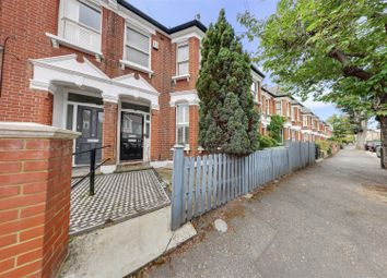 Thumbnail 4 bed terraced house to rent in Grimwood Road, Twickenham