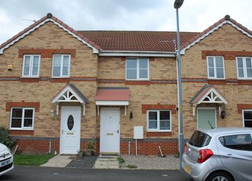 Thumbnail 2 bed property to rent in Viscount Close, Hartlepool