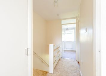 Thumbnail 3 bed terraced house for sale in Broomy Close, Dibden Purlieu, Southampton