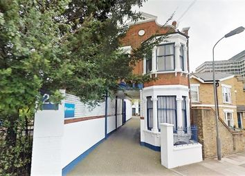Thumbnail Room to rent in Margravine Road, London