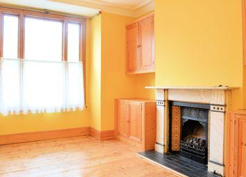 Thumbnail 1 bed flat to rent in Gordon House Road, Gospel Oak, London