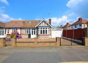 3 bed bungalow for sale in Tolworth Gardens, Chadwell Heath RM6