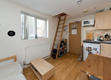 Thumbnail 1 bedroom flat to rent in Mayfair Mews, Regents Park Road, London