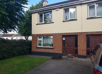 Thumbnail 3 bed semi-detached house for sale in 23A Oakview Way, Clonsilla, Dublin 15