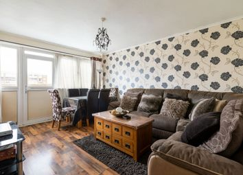 2 bed flat for sale in Bevin House, Butler Street, Bethnal Green, London E2