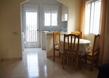 Thumbnail 4 bed town house for sale in Spain, Valencia, Alicante, Polop