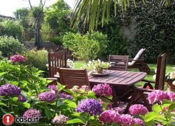 Thumbnail 3 bed duplex for sale in Via Millevoi, Rome City, Rome, Lazio, Italy