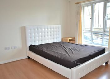 Thumbnail 2 bed flat to rent in St George's Way, Peckham, London
