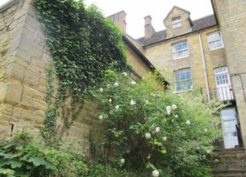 Thumbnail 3 bed flat to rent in Upper Street, Shere, Guildford
