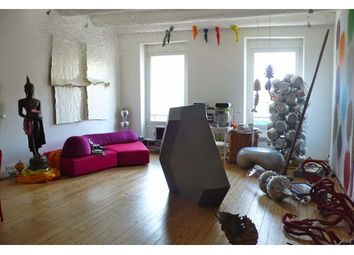 Thumbnail 3 bed apartment for sale in 13001, Marseille, Fr
