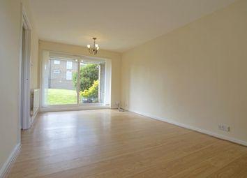 Thumbnail 2 bed flat to rent in Jordans, Hilly Fields, Welwyn Garden City