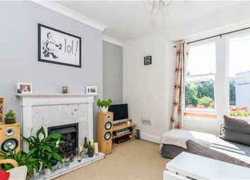 Thumbnail 2 bed flat for sale in Roslyn Road, Bristol