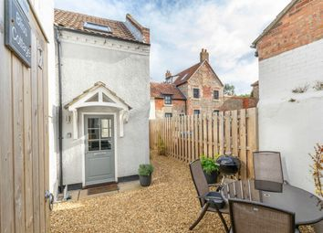 Thumbnail 3 bed semi-detached house for sale in Mindhams Yard, Wells-Next-The-Sea