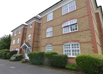 Thumbnail 1 bed detached house to rent in Avon House, 1 Sydenham Avenue, London