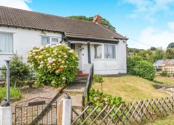 Thumbnail 3 bed bungalow for sale in Pen Y Ball, Holywell, Flintshire
