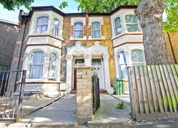 Thumbnail 1 bed flat to rent in Clova Road, Forest Gate