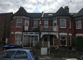 3 bed terraced house for sale in Mulgrave Road, Dollis Hill NW10