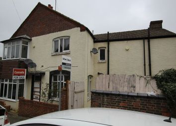3 bed semi-detached house for sale in Russell Rise, Luton LU1