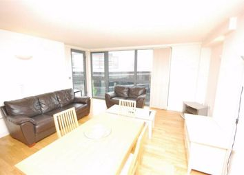 City Road East, Manchester M15. 2 bed flat for sale