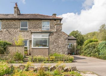 Thumbnail 3 bed semi-detached house for sale in 1 Summer Hill, Skelsmergh, Kendal