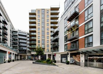 Thumbnail 2 bed flat for sale in Vista House, Dicken's Yard, Ealing Broadway, London