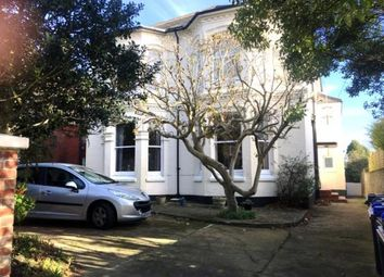 Thumbnail 1 bed flat for sale in Shakespeare Road, Worthing, West Sussex