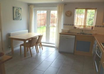Thumbnail 3 bed semi-detached house to rent in Ironstone Drive, Chapeltown, Sheffield