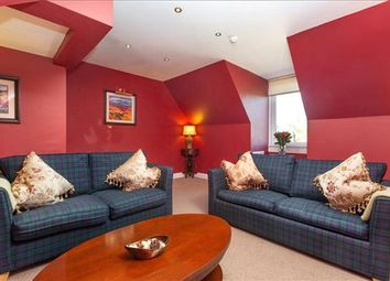 2 bed flat for sale in Polwarth Terrace, Edinburgh, Midlothian EH11