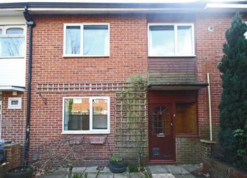 Thumbnail 4 bed property to rent in Wanborough Drive, London